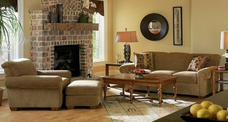 6 Things To Consider Before Buying Furniture In Utica Ny