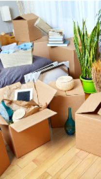 The Landlord Lament - 6 Things to Avoid When Moving Out