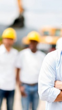 Protective Perks - 5 Tips For Boosting Safety Within Your Workplace