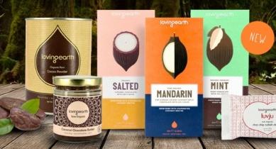Aussie Health Products