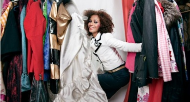 Simple Stylist Guide - What to Look For When Hiring a Personal Stylist